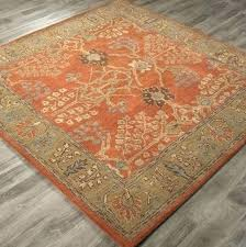 shiny square rugs ideas new and area rug large size 6x6 outdoor 6 x 8 indoor