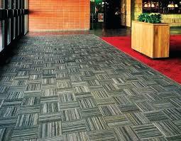outdoor rubber flooring tiles uk designs