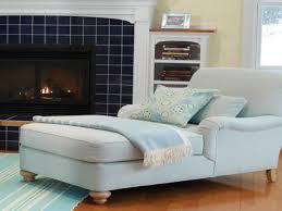 Overstuffed Living Room Chairs Overstuffed Chairs Gerald Microfiber Overstuffed Recliner 600 X