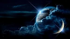 cool hd wallpapers 1080p space. Exellent Cool Desktop Backgrounds Hd Space Download  Full Hd 1080p Space Wallpapers  Desktop Backgrounds Pictures For  1920 X  To Cool P