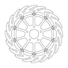 Polaris Outlaw Wiring Diagram