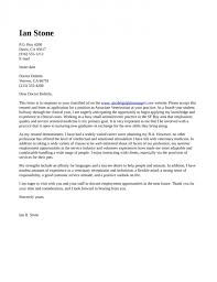 Veterinarian Cover Letter Sample Veterinary Cover Epic Veterinarian