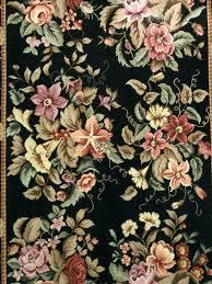 pink fl area rugs fl area rugs medium size of area fl area rug fl area