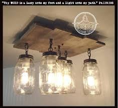 ceiling light fixture simple mason jar ceiling light with reclaimed wood with ceiling light fixtures bathroom ceiling light fixture