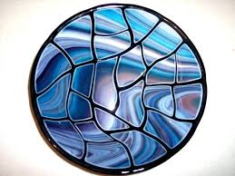 fused glass design ideas my favorite bowl decorating for s bowls styles living rooms fused glass bowl
