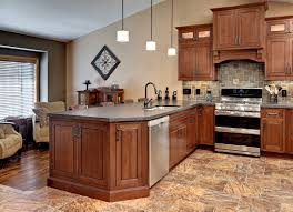 Kitchen Cabinet How To Choose The Best Kitchen Cabinet Kitchen Cabinets 6
