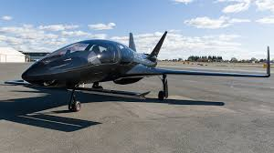 Best Light Aircraft A Light Aircraft Revolution Takes Off Cnn Travel