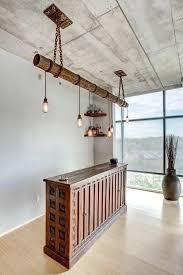 transitional pendant lights vintage industrial bar home with rustic light transitional pendant lights bulb transitional mini pendant lights