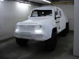 mercedes g wagon price 2015. nairaland forum mercedes g wagon price 2015