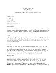Claim Letters Insurance Claim Demand Letter Template Sample Letters Of