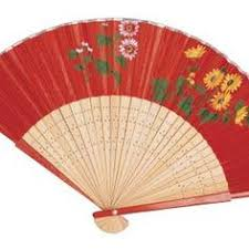 Japanese Fan Display Stand 緑守扇 扇子屋 鯉部路 銀オーダー扇子 Japanese Fans Pinterest 51
