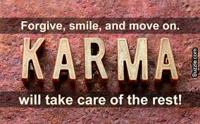 Motivational Quotes Karma Best Quotes For Your Life