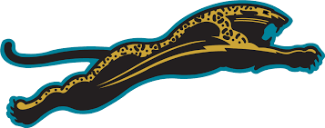 London jaguars Logos