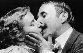 7 momentous kisses in history history