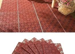 full size of outdoor carpet tiles for decks canada flooring modern ideas 5 pool surprising patio