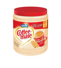 Besides, there are no gmos, sugar, lactose, carbs, gluten, or casein. Best Powdered Coffee Cream To Make The Taste Last Longer