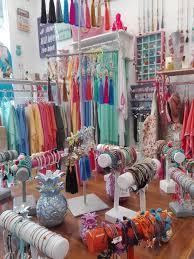 Bali Designer Shops A Fashionistas Guide To Ubud Bali Where To Shop
