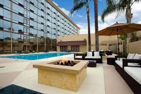 Decorating red door resort photos : Red Lion Hotel Anaheim Resort, CA - Booking.com