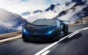 new super car wallpapers top free new