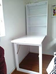 foldable wall desks wall mounted fold away desk inside folding desk wall mounted fold away wall