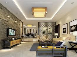 Living Room Dining Room Decoration Awesome China Partition Wall For Living Room And Dining