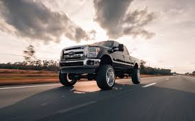 5 Reasons Pickup Trucks are More Popular Than Cars - Dye Autos
