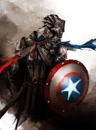 captain america pictures and hd wallpapers 3