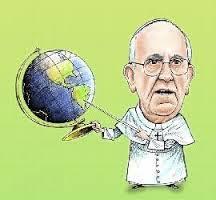 Resultado de imagem para Bispos brasileiros defendem a abertura a padres casados