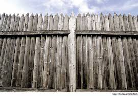 fence meaning. Contemporary Fence In Fence Meaning