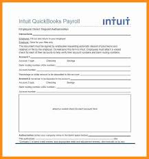 How To Fill Out Direct Deposit Form 11 12 Blank Direct Deposit Form Jadegardenwi Com
