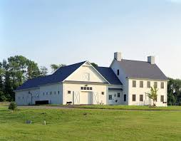 running s equine veterinary services is located in califon new jersey photo