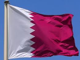 وظائف خالية اليوم في قطر الخميس 14-1-2016
