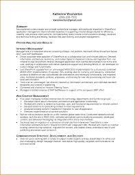 Microsoft Office Resume Templates - CV Resume Ideas