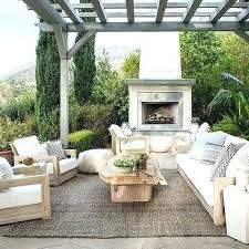 surprising new outdoor rug ideas innovative small outdoor rug best ideas about outdoor low cost outdoor patio rugs