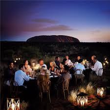 Uluru Ayers Rock Places To Go Uluru Surrounds Northern