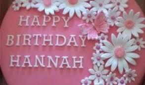 Birthday cakes images for ladies ~ Birthday cakes images for ladies ~ Simple ladies birthday cake ideas birthday cake ideas me