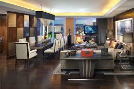 Living Room Sets Las Vegas Hotel Photo Gallery Mandarin Oriental Las Vegas