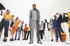<b>Nike Air Max</b> Plus 3 <b>Official</b> Release Date - <b>Nike</b> News