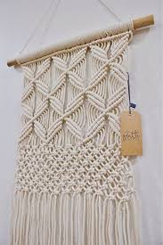 boho macrame hanging wall decor decorative wall art cotton rope cord woven tapestry home decorations on wall art tapestry hangings with amazon boho macrame hanging wall decor decorative wall art