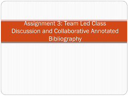 Ways to Write an Annotated Bibliography   wikiHow Skidmore Library