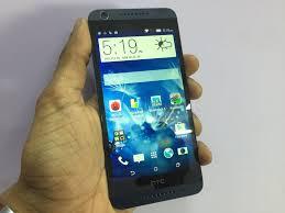 HTC Desire 626 FAQ, Pros, Cons, User ...