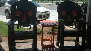 Epic Harley Davidson Patio Furniture 23 In Ebay Patio Sets With