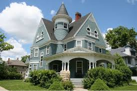 Small Picture 50 best Design Your Dream Home Design Your Own Dream House