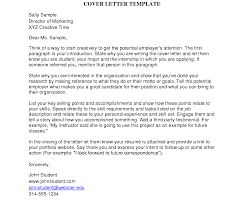 Stunning Property Manager Cover Letter Photos Hd Goofyrooster