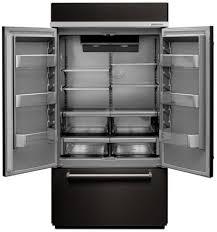 refrigerator 42. kbfn502ebs kitchenaid 42\ refrigerator 42