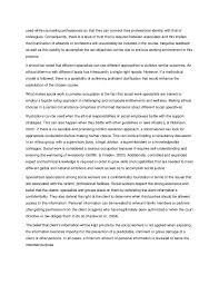 college application essay help essay on morals 50 argumentative essay topics that will put up a good