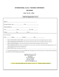 Free Printable School Forms Stunning Training Registration Form Template Conference Room Request Form