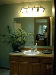 Contemporary bathroom lighting Mirror Contemporary Bathroom Lighting Modern Bathroom Lighting Ideas Fancy Small Bathroom Lighting Contemporary Bathroom Lighting Ideas Beautiful Thebetterwayinfo Contemporary Bathroom Lighting Farmtoeveryforkorg
