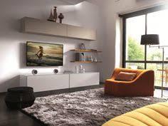tv units celio furniture tv. Meubles TV Sur Mesure Salon Composium   CéLio Tv Units Celio Furniture C