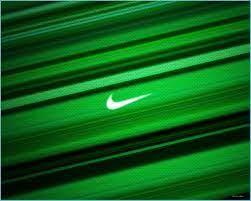 nike wallpaper green ...